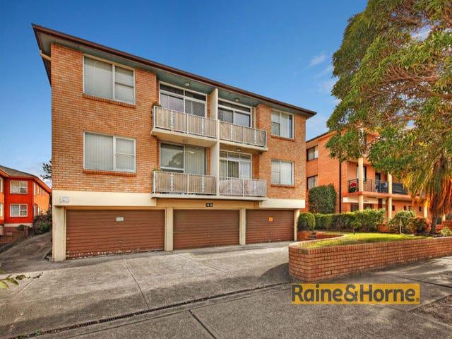 6/45 Harrow Road, Bexley, NSW 2207