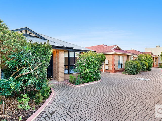 2/371 Grange Road, Findon, SA 5023