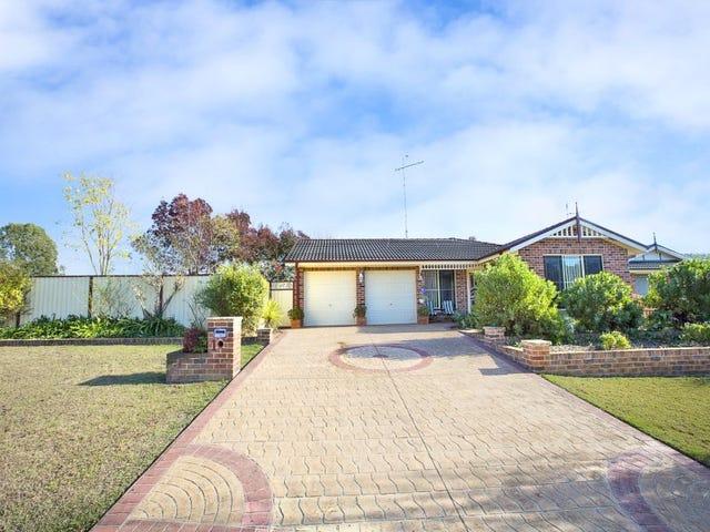 34 Dillwynia Drive, Glenmore Park, NSW 2745