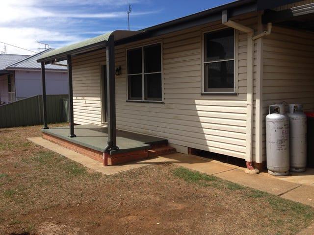 15 Susanne Street, Tamworth, NSW 2340