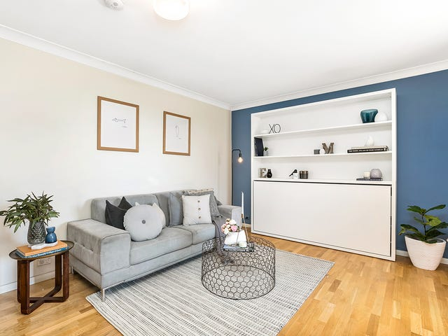 15/44 Collins Street, Annandale, NSW 2038