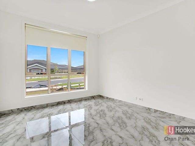 18a Horsley Cct, Oran Park, NSW 2570
