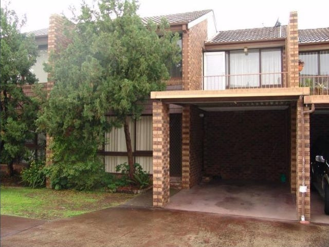 3/100 Hoxton Park Rd, Liverpool, NSW 2170
