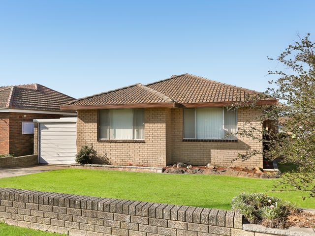 1/68-70 St Georges Road, Bexley, NSW 2207