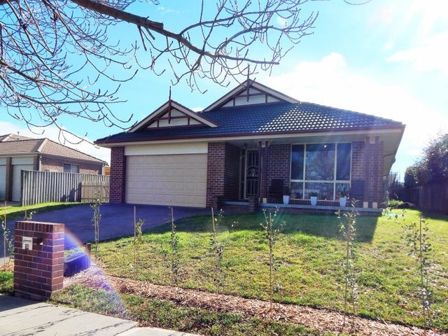 14 Lavis Road, Bowral, NSW 2576