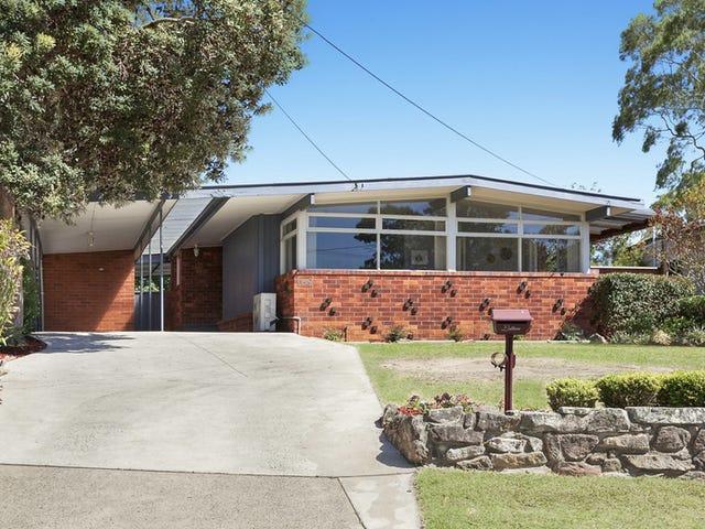 169 Kingswood Road, Engadine, NSW 2233