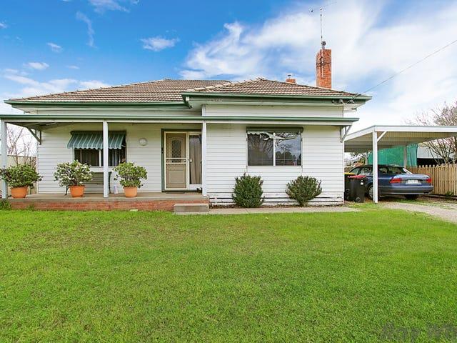 123 Cowan Street, Benalla, Vic 3672