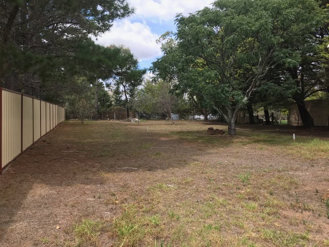 Lot 2, 42 Merlin Street, The Oaks, NSW 2570