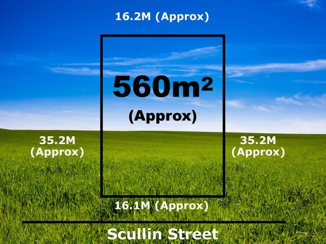 8 Scullin Street, Altona, Vic 3018