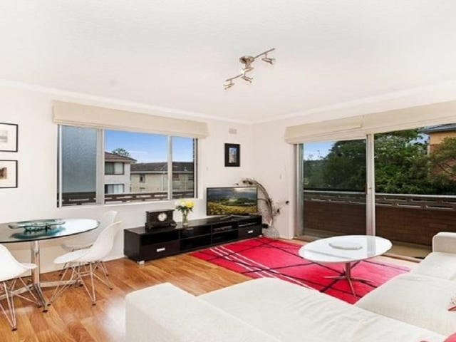 5/102 Pacific Parade, Dee Why, NSW 2099