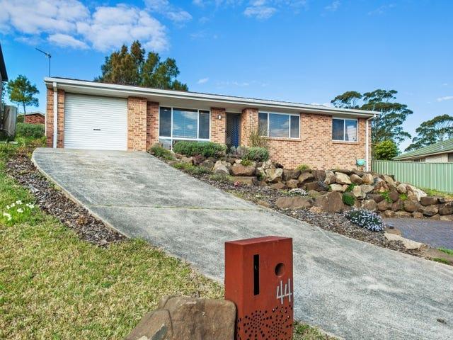 44 Timbs Street, Ulladulla, NSW 2539