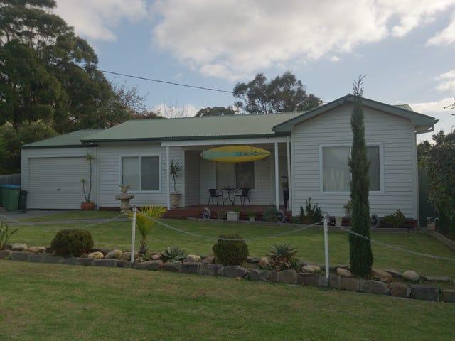 10 Margo Street, Dromana, Vic 3936
