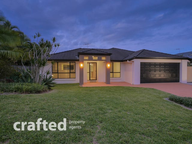37  Centenial Street, Underwood, Qld 4119