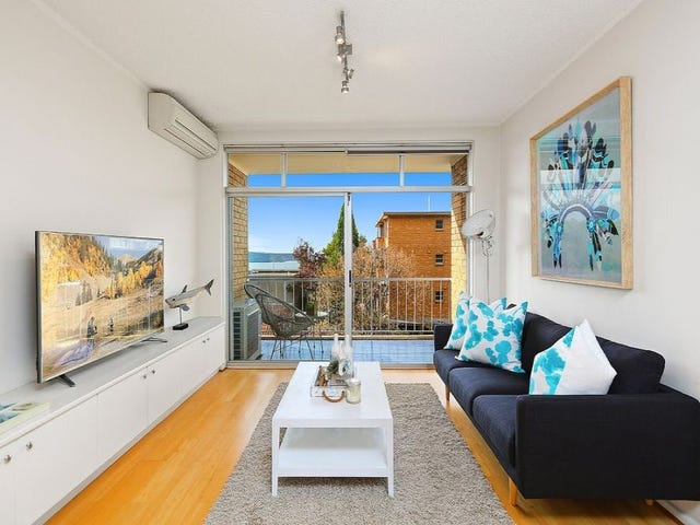 6/61 Spit Road, Mosman, NSW 2088