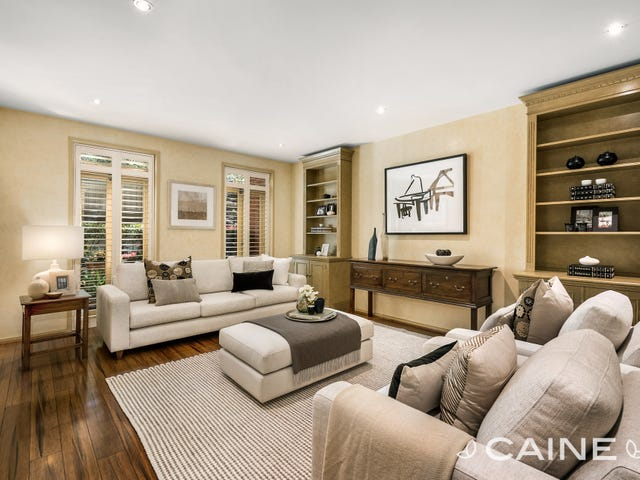 12 Webb Lane, East Melbourne, Vic 3002