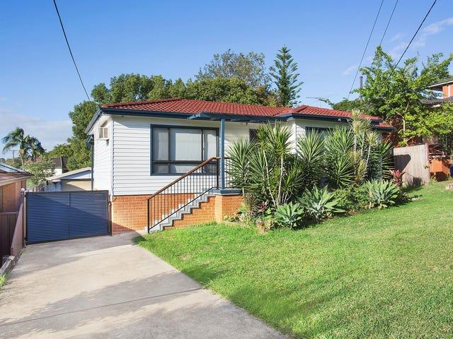 8 Shannon Street, Lalor Park, NSW 2147