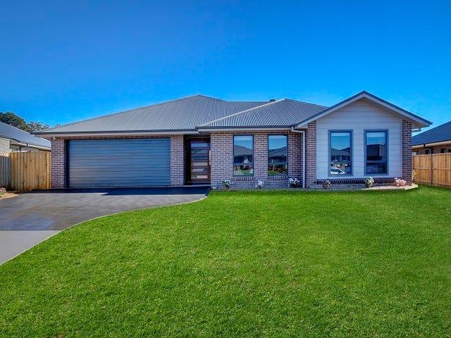21 Turner Way, Mittagong, NSW 2575