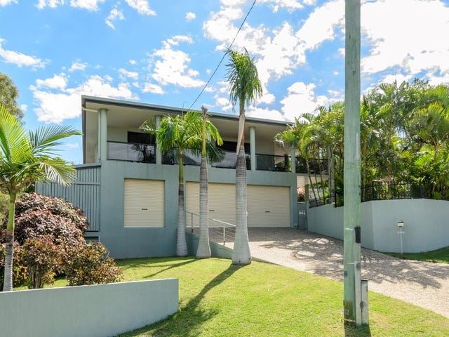 2 Archer Street, Sun Valley, Qld 4680