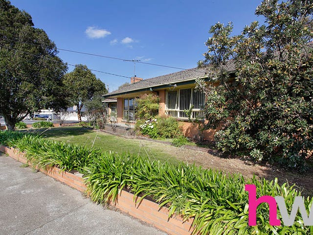 102 South Valley Road, Highton, Vic 3216