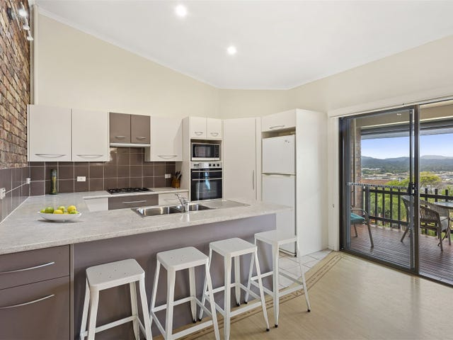 32A Leeward Terrace, Tweed Heads, NSW 2485