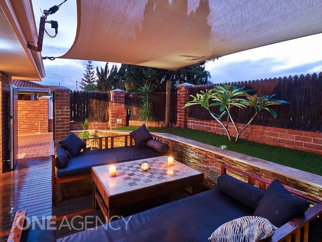 143 St Brigids Terrace, Scarborough, WA 6019