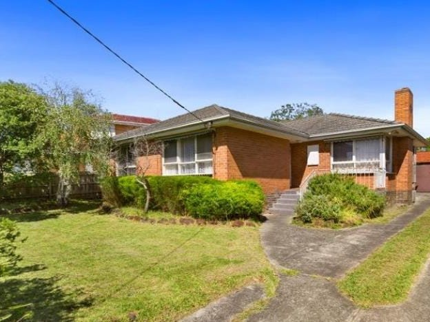 28 Koonung Road, Blackburn North, Vic 3130
