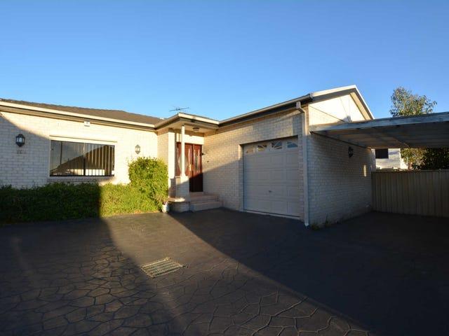 35A CENTENARY RD, Merrylands, NSW 2160