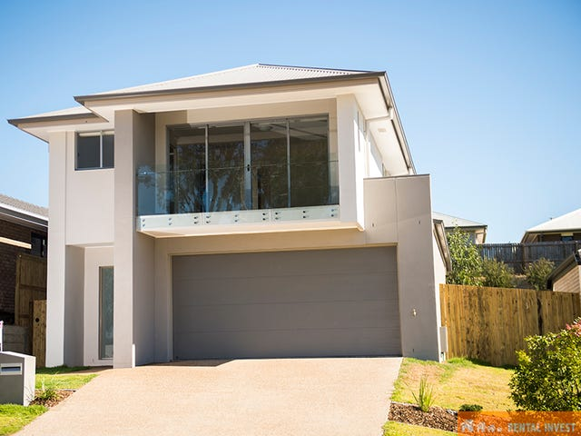 4 Lillypilly Drive, Ripley, Qld 4306