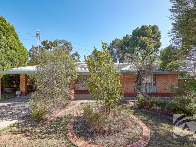 1 Carr Street, Mount Barker, SA 5251