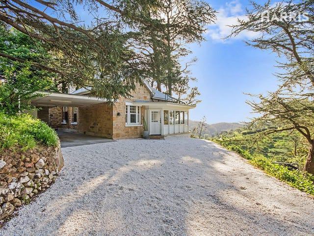 403 Woods Hill Road, Norton Summit, SA 5136