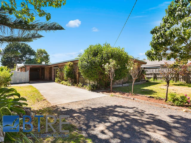 1 Sarrail Street, Crib Point, Vic 3919