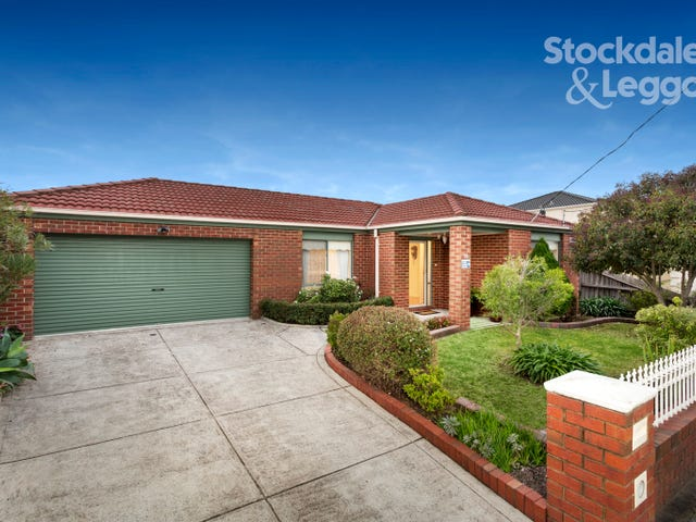 18 Exeter Street, Hadfield, Vic 3046