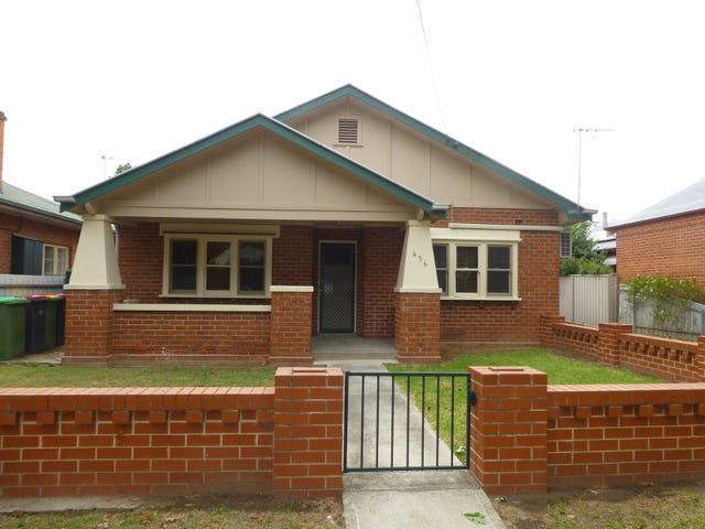 1/656 Jones Street, Albury, NSW 2640