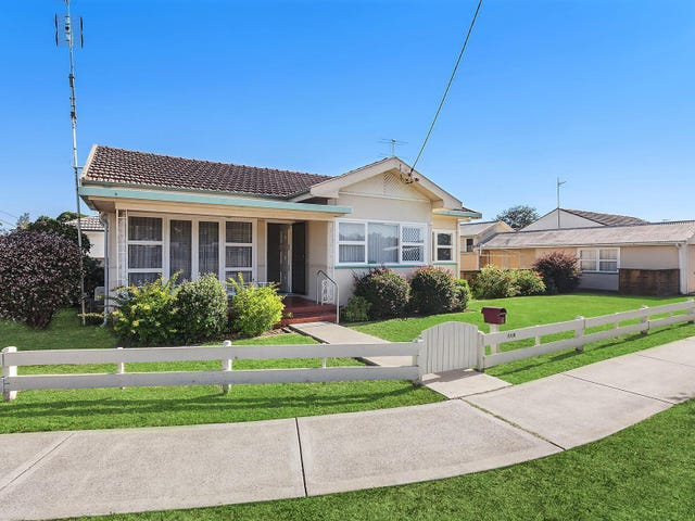119 Rawson Road, Woy Woy, NSW 2256