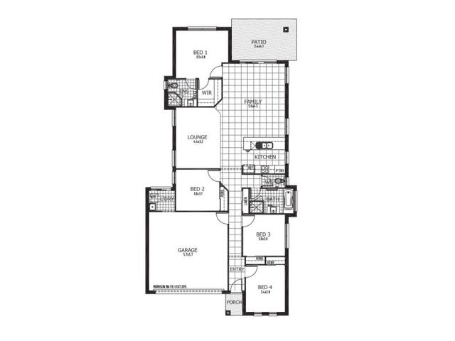 12 Dawson Place, Brassall, Qld 4305
