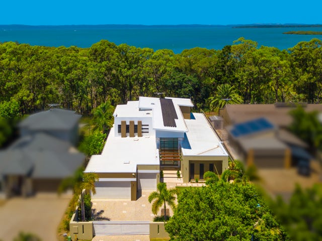 13 Margarets View, Cleveland, Qld 4163