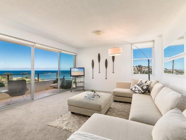 16/120 Beach Street, Coogee, NSW 2034