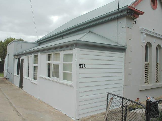 92A Mead St, Birkenhead, SA 5015