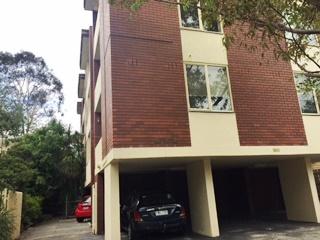 1/51 Stirling Street, Footscray, Vic 3011