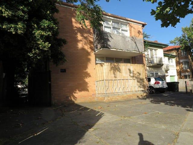 8/7 Southey Street, Elwood, Vic 3184