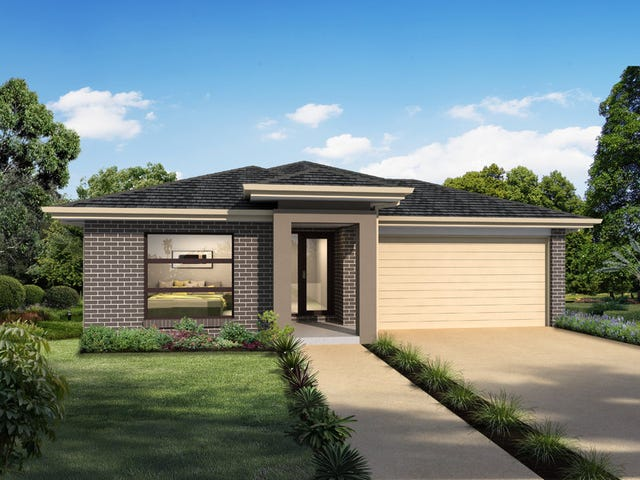 Lot 6034 Proposed Road, Jordan Springs, NSW 2747
