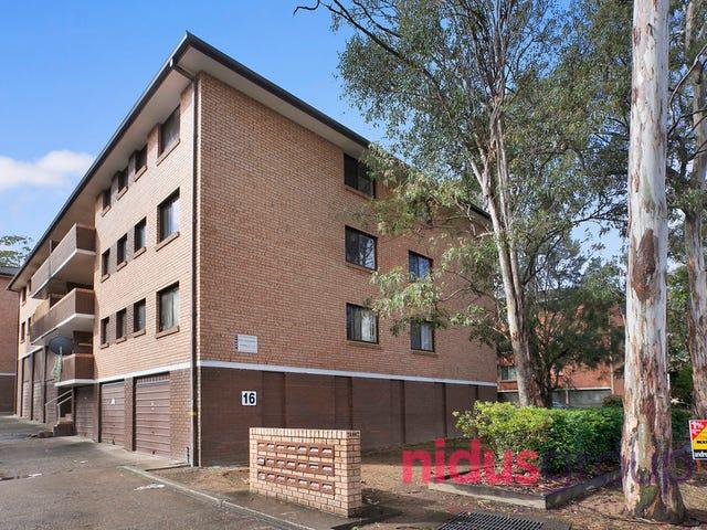 10/16 Luxford Road, Mount Druitt, NSW 2770