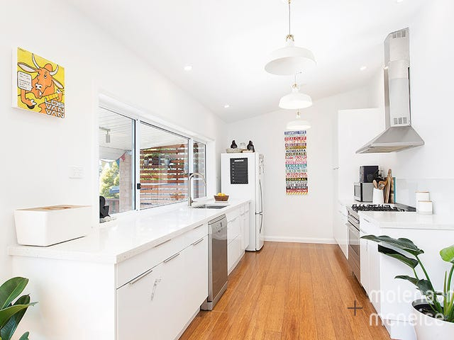 41 Gray Street, Woonona, NSW 2517