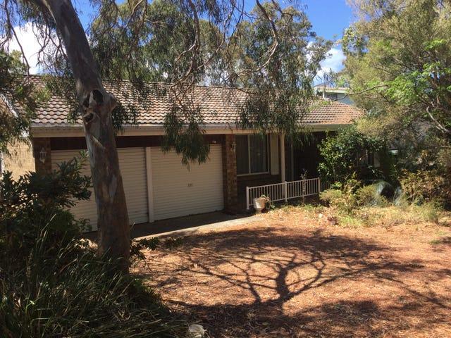 54 Minerva Avenue, Vincentia, NSW 2540