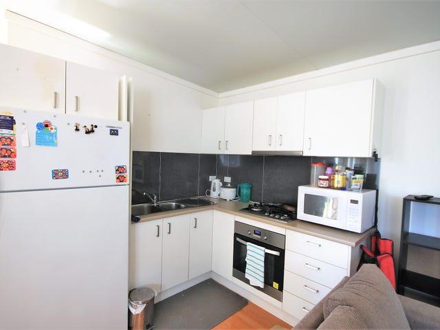 37A Ball Street, Colyton, NSW 2760