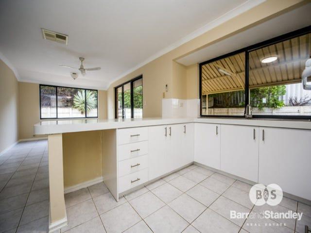 5 Lilly Court, Australind, WA 6233