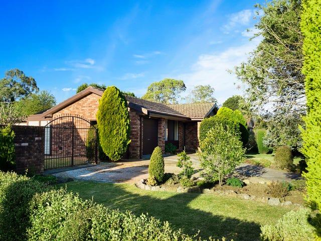 6 Arborea Place, Bowral, NSW 2576