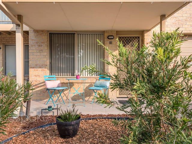 23/12-14 Barker Street, St Marys, NSW 2760