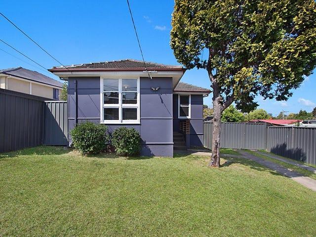 2 Ian Street, Lalor Park, NSW 2147