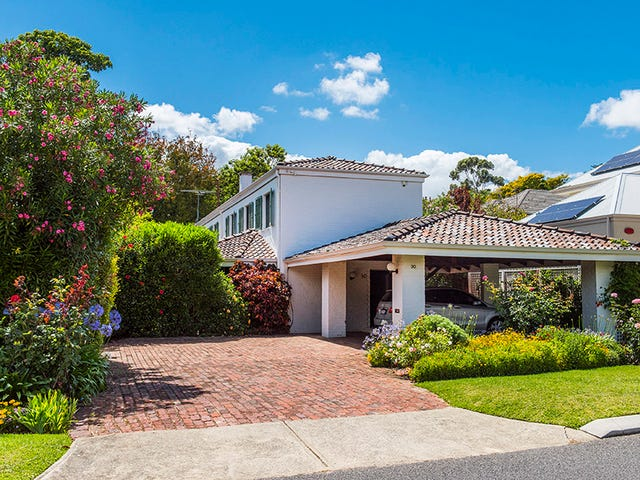 30 Curlew Road, Dalkeith, WA 6009